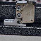 Нажимной люк под плитку 30х30 см Макаренко (300300) - изображение 7