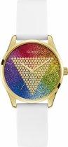 Жіночий годинник Guess GW0097L1 - зображення 1