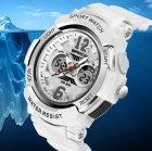 Дитячі годинники Sanda Iceberg Silver - изображение 4