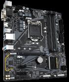 Материнська плата Gigabyte B460M DS3H (s1200, Intel B460, PCI-Ex16) - зображення 2
