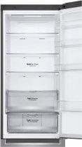 Двухкамерный холодильник LG GW-B509SMDZ - изображение 18