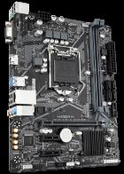 Материнська плата Gigabyte H410M H (s1200, Intel H410, PCI-Ex16) - зображення 2