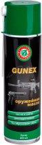 Масло збройне Gunex 400 мл (429.00.12) - зображення 1