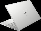Ноутбук HP Envy Laptop 15-ep0016ur (1U9J8EA) Silver - изображение 4