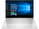 Ноутбук HP Envy Laptop 15-ep0016ur (1U9J8EA) Silver - изображение 1