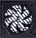 Блок живлення 1STPLAYER PS-700FK 700W - зображення 5