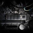 ADATA XPG SX6000 Pro 2TB M.2 2280 PCIe Gen3x4 3D NAND TLC (ASX6000PNP-2TT-C) - зображення 5