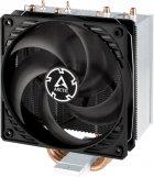 Кулер Arctic Freezer 34 (ACFRE00052A) - изображение 1