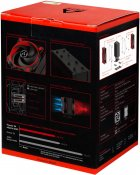 Кулер Arctic Freezer 34 eSports DUO-Red (ACFRE00060A) - изображение 10