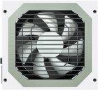 DeepCool 750W (DQ750-M-V2L WH) - изображение 6