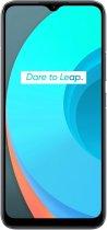 Мобильный телефон Realme C11 2/32GB Grey - изображение 2