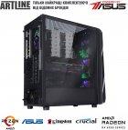 Компьютер ARTLINE Overlord X98 v38 - изображение 10