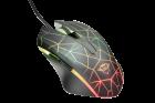 Миша Trust GXT 170 Heron RGB Mouse(21813) - зображення 5