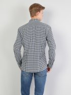 Рубашка Colin's CL1044081INV M (8681597997120) - изображение 2