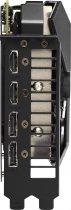 Asus PCI-Ex GeForce RTX 2060 ROG Strix Gaming EVO Advanced Edition 6GB GDDR6 (192bit) (1365/14000) (2 x HDMI, 2 x DisplayPort) (ROG-STRIX-RTX2060-A6G-EVO-GAMING) - зображення 4
