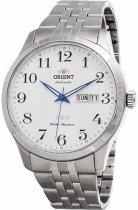 Мужские часы Orient FAB0B002W9 - изображение 1