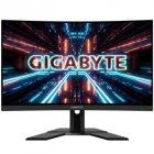 Монитор GIGABYTE G27FC - изображение 1