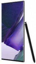 Мобільний телефон Samsung Galaxy Note 20 Ultra 8/256 GB Black (SM-N985FZKGSEK) - зображення 7