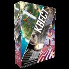 Настільна гра Стиль Життя Квест-колекція (Unlock) ( 32144 ) - зображення 1