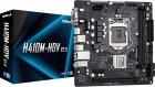 Материнська плата ASRock H410M-HDV R2.0 (s1200, Intel H410 PCI-Ex16) - зображення 5