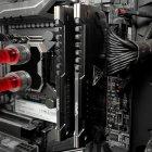 Оперативна пам'ять Patriot DDR4-3000 16384MB PC4-24000 (Kit of 2x8192) Viper Steel (PVS416G300C6K) - зображення 4