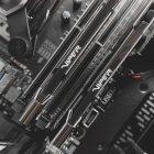 Оперативна пам'ять Patriot DDR4-3000 16384MB PC4-24000 (Kit of 2x8192) Viper Steel (PVS416G300C6K) - зображення 6