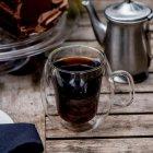 Набор чашек Luigi Bormioli Thermic Glass Supremo Coffee 300 мл 2 шт (10973/01) - изображение 4