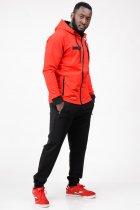 Спортивный костюм мужской Go Fitness KM-NEO-008, размер ХХL - изображение 3