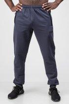 Спортивные штаны WM-007, размер XXXL - изображение 1