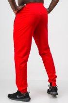 Спортивные штаны WM-008, размер XXL - изображение 2