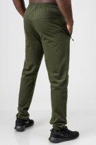 Спортивные штаны WP-005, размер XL - изображение 2