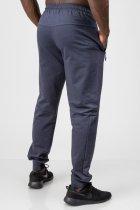 Спортивные штаны WM-007, размер XXXL - изображение 2
