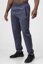 Спортивные штаны WP-007, размер XL - изображение 3