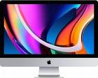 """Моноблок Apple iMac 27"""" i5 512Gb 2020 (MXWU2) - изображение 1"""