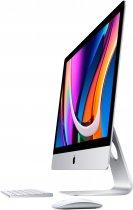 "Моноблок Apple iMac 27"" i7 512Gb 2020 (MXWV2) - изображение 2"
