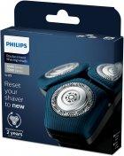 Бритвенные головки Philips Shaver series 7000, 5000 SH71/50 - изображение 5