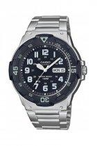 Часы CASIO MRW-200HD-1BVEF - изображение 1