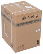 Однокамерный холодильник ELENBERG MR-64-O - изображение 19