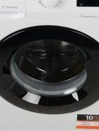 Стиральная машина полногабаритная INDESIT OMTWE 81283 WK EU - изображение 7