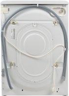 Стиральная машина полногабаритная INDESIT OMTWE 81283 WK EU - изображение 16