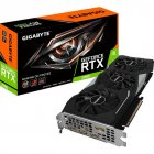 Відеокарта GIGABYTE GeForce RTX2060 6144Mb GAMING OC PRO (GV-N2060GAMINGOC PRO-6GD) - зображення 1