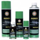 Масло збройне Klever Ballistol Gunex Spray 400 ml (22254) - зображення 3