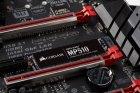Corsair Force Series MP510 960GB NVMe M.2 2280 PCIe 3.0 x4 3D NAND TLC (CSSD-F960GBMP510B) - зображення 10