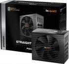 be quiet! Straight Power 11 1200W (BN310) - зображення 5