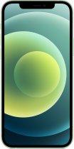 Мобільний телефон Apple iPhone 12 128GB Green Офіційна гарантія - зображення 3