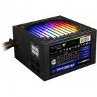 Блок питания GAMEMAX 500W (VP-500-M-RGB) - изображение 1