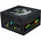 Блок питания GAMEMAX 500W (VP-500-M-RGB) - изображение 2
