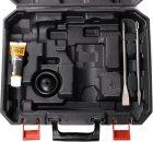 Перфоратор электрический Vega Professional VH-1700 - изображение 5
