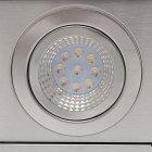 Витяжка WEILOR PGS 6230 SS 1000 LED - зображення 7