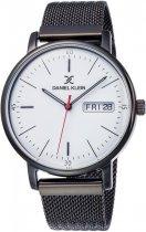 Мужские часы Daniel Klein DK11827-4 - изображение 1